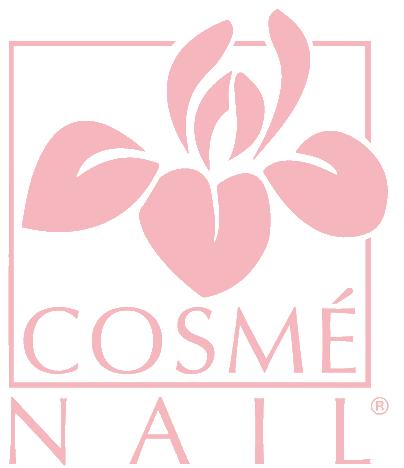 CosméNAIL